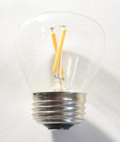 led-bk-s14-filament-2-twisted-jpg