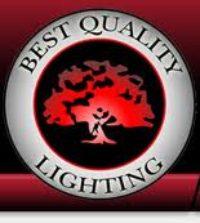 Best Quality Lighting  sc 1 st  Yard Illumination & Best Quality Lighting | YardIllumination