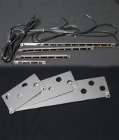 brilliance-3-led-rigid-light-bar-waterproof-p-1363467718-jpg