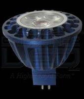 brilliance-led-mr-16-4-watt-1387340544-jpg