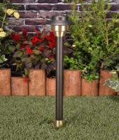 centarus4-12-volt-brass-path-light-1375493616-jpg