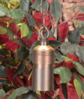 comet-hg-12-volt-brass-hanging-light-1375503161-jpg