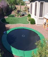new-gen-iii-12-foot-trampoline-system-in-gr-1396911218-jpg