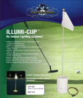 unique-lighting-systems-illumi-cup-golf-cup-l-1394764342-png