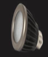 brilliance-par-30-12w-replaces-75-watt-halog-1404614950-png