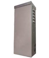 500ss-12v-500-watt-multi-matic-transformer-1376082193-jpg