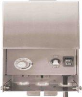 universal-lighting-systems-stl150ss-150-watt-1390431515-jpg