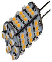 dl-led-g5-3-4_30k-2-jpg
