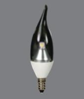 dynasty-led-candelabra-series-flame-tip-1403737419-png