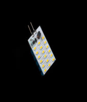 g4-bipin-wafer-2-2-watt-120-lumen-1363052868-jpg