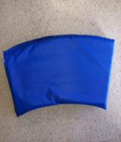 pad-blue-iii_t-1-jpg