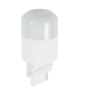 beacon-s8-lamp-1-png