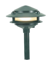 area-lights-by-corona-lighting-product-cl-1423185234-jpg