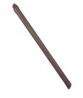 brass-risers-by-lightcraft-7101518-1405459040-png