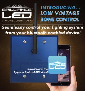 brilliance-led-042318-2-jpg