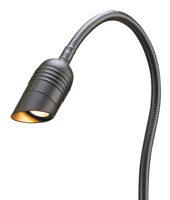 cl-802f-bk-flexible-garden-lights-by-corona-1423637043-jpg