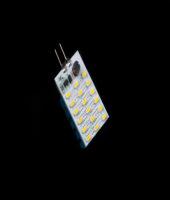 g4-bipin-wafer-2-2-watt-120-lumen-1363052868-jpg