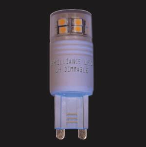 brilliance-led-g9-120v-1404616741-png