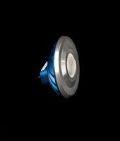 brilliance-mr-11-led-2-watt-120-lumens-1363469294-jpg