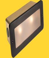 cl-368b-gm-cl-368b-ab-brick-step-lights-by-1416258342-png