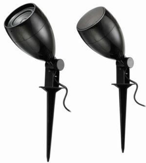 ls3-pe-landscape-outdoor-speaker-pair-1407716965-jpg