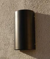 orion-9-12-volt-brass-wall-sconce-light-1375505804-jpg