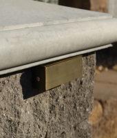 vanguard-8-12-volt-brass-wall-light-1375652435-jpg