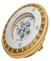 6-watt-flex-led-par36-32o-wide-flood-bulb-1376177033-jpg