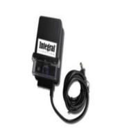 60-watt-led-magnetic-transformer-il200-515-1451343335-png