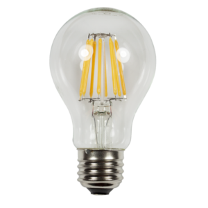 a19-edge-filament-png