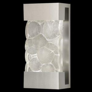 crystal-bakehouse-810850-24st-jpg
