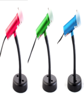 smi-ac-commercial-illuminator_3-pack_red-green-blue-png
