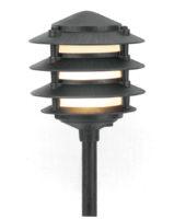 area-lights-by-corona-lighting-product-cl-1423185610-jpg