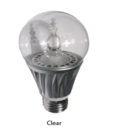 brilliance-led-a19-medium-base-light-bulb-120-1404615854-png