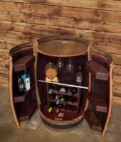 burgundyoakliquor1-png