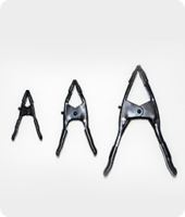 clamo-kit-sparkle-magic-laser-light-accesso-1423451174-png
