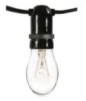 commercial-grade-e26-bistro-string-lighting-1-1381617247-jpg