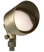 directional-lights-by-corona-lighting-product-1423285195-jpg
