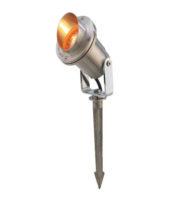 directional-lights-by-corona-lighting-product-1423350437-jpg