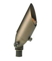 directional-lights-by-corona-lighting-product-1423376898-jpg