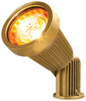directional-lights-by-corona-lighting-product-1423554826-jpg