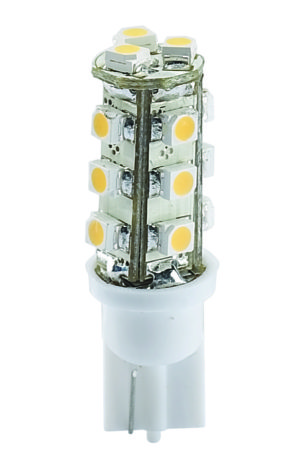 led-wedge-based-1-5w-1361759511-jpg