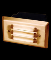 londener8-12-volt-copper-niche-light-1375399586-jpg