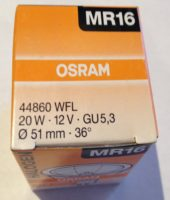 mr-16-12v-20-watt-36-osram-1428797987-jpg