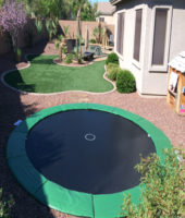 new-gen-iii-12-foot-trampoline-system-in-gr-1396911218-jpg