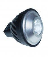 12v-led-retro-fit-lamps-3000k-x-45-degree-2-5w-led-mr11-lamp-jpg