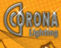 corona-lighting-jpg