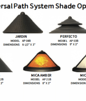 lightcraft-outdoor-universal-shade-options-1-png