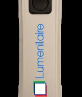 lumeni-link2-png