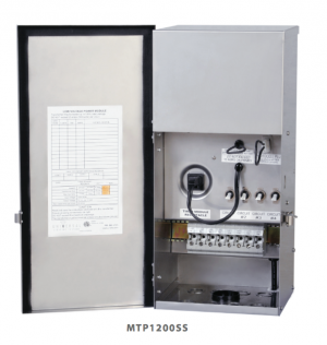 mtp1200ss-png